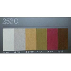 Wallpaper Tembok Tipe 2530