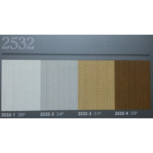 Wallpaper Tipe 2532