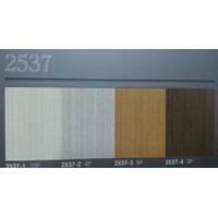 Wallpaper Dinding Tipe 2537 1