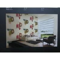 Wallpaper J Style Tipe 9292 1