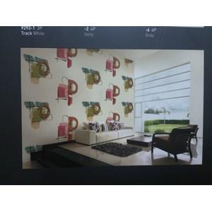 Wallpaper J Style Tipe 9292
