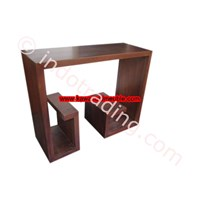Sell Meja Console Sakura Trembesi Wood Tipe Kwk-Mc-001