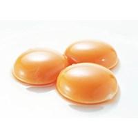 Jual Kuning Telur Ayam Cair