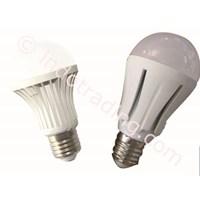 Lampu LED Bulb 5W & 8W 1