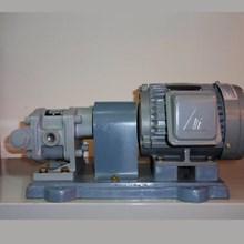 Gear Pump Jakarta - Jual Gear Pump