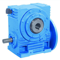 Jual Gearbox Hollow 500x500 - Jual Gearbox Hollow