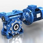 Jual Gearbox Reducer Motor - Jual Gearbox Reducer Murah 1