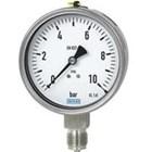 Pressure Gauge - Jual Pressure Gauge 1