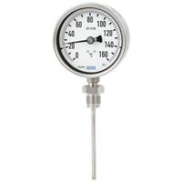 Thermometer Murah Wika Aschroft
