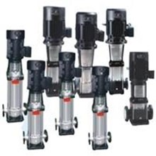 Sell ​​CNP Pumps - Sell Cheap CNP Pumps