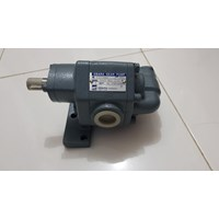Jual Jual Gear Pump Ebara GPF 25 - Ready Stock Gear Pump Ebara GPF 25 2
