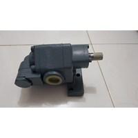 Pompa Minyak dan Oli Gear Pump Ebara GPF 25  1