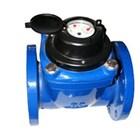 Flow Meter Air Murah 1