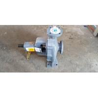 Jual Jual Pompa Centrifugal Ebara - Distributor EBARA Centrifugal FSA 2