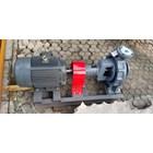Pompa Centrifugal EBARA - Jual Pompa Centrifugal Ebara Murah 3