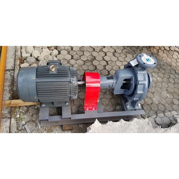 Pompa Centrifugal EBARA - Jual Pompa Centrifugal Ebara Murah