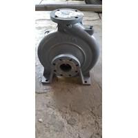 Jual Pompa Centrifugal EBARA - Agen Pompa Ebara Centrifugal 2