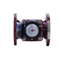 Jual Flow Meter SHM - Distributor Flow meter Air Bersih & Limbah SHM 2