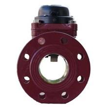 Flow Meter SHM - Jual Flowmeter Air Kotor SHM