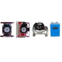 Distributor Flow Meter SHM - Jual Flow meter Air Bersih & Kimia SHM 3