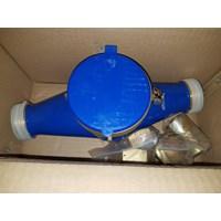 Distributor Flow Meter SHM - Agen Flow meter SHM 3