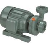Jual Pompa Centrifugal APP - Distributor APP Pump