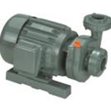 Selling Centrifugal Pump APP - APP Pump Distributo