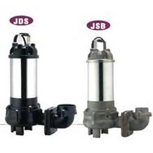 Pompa Submersible APP - Jual APP Pump Kenji