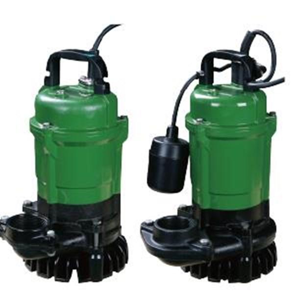 Pompa Submersible APP - Jual APP Pump murah