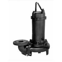 Distributor Submersible Pump EBARA - EBARA Submersible Pump Agent 3