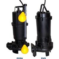 Sell EBARA Submersible Pump - EBARA Submersible Pump Supplier 2