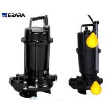 Pompa Air Celup EBARA - Pompa Celup EBARA Murah