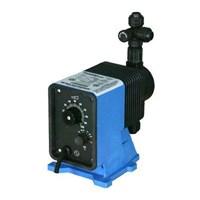 Dosing Pump ChemTech - Distributor Dosing Pump ChemTech Pulsafeeder