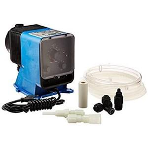 Dosing Pump ChemTech - Agen Dosing Pump ChemTech Pulsafeeder