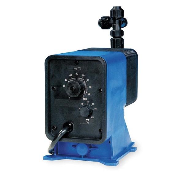 Dosing Pump Dosing Pump ChemTech - ChemTech Pulsafeeder Murah & Lengkap