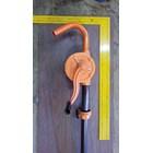 Distributor Pompa Rotary - Jual Hand Pump 1