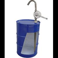 Distributor Pompa Rotary - Jual Drump Pump rotary