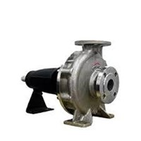 Price of Milano Centrifugal Pump - Sell Milano Pum