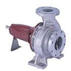 Jual Pompa Centrifugal Milano - Milano Pump Stainless Stell 316 Murah & Lengkap 2