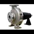 Jual Pompa Centrifugal Milano - Milano Pump Stainless Stell 316 Murah & Lengkap 1