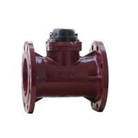Distributor Flow Meter SHM 2 inch - Distributor Fl
