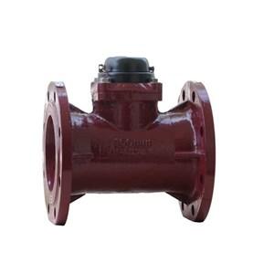 "Distributor Flow Meter SHM 2 inch - Distributor Flowmeter SHM 2"" (DN 50)"