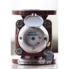 """Agen Flow Meter SHM 2 inch - Agen Flowmeter SHM 2"""" (DN 50) 2"""