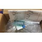 Jual Gear Pump EBARA GPE - Distributor Gear Pump Ebara Model 25 GPE 2