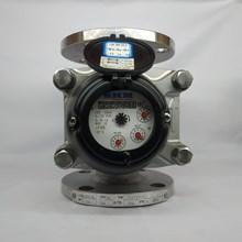 Jual Flowmeter SHM Stainless Steel - Supplier Flowmeter SHM Stainless Steel