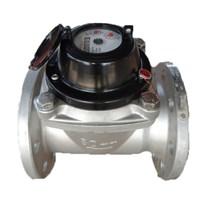 Flowmeter SHM Stainless Steel - Jual Flowmeter SHM Stainless Steel