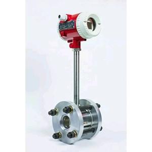 Sell Vortex SHM Flow meter - Vortex SHM Flow meter Distributor