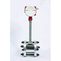Jual Flow meter Vortex SHM - Harga Flow meter Vortex SHM