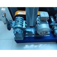 Jual Futsu Root Blower - Distributor Futsu Root Bl
