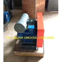 Supplier FUTSU TSB 50 Root Blower - Jual FUTSU TSB